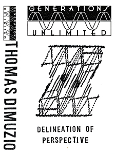 Delineations J Card